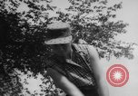 Image of golf Michigan United States USA, 1958, second 19 stock footage video 65675071625