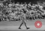 Image of golf Michigan United States USA, 1958, second 48 stock footage video 65675071625