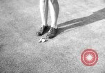 Image of golf Michigan United States USA, 1958, second 54 stock footage video 65675071625