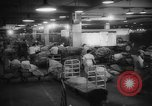 Image of Post Office Department United States USA, 1958, second 6 stock footage video 65675071627