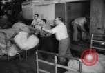 Image of Post Office Department United States USA, 1958, second 11 stock footage video 65675071627