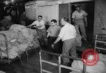 Image of Post Office Department United States USA, 1958, second 12 stock footage video 65675071627