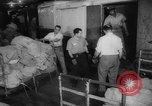 Image of Post Office Department United States USA, 1958, second 13 stock footage video 65675071627