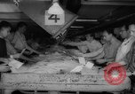 Image of Post Office Department United States USA, 1958, second 15 stock footage video 65675071627