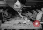 Image of Post Office Department United States USA, 1958, second 16 stock footage video 65675071627