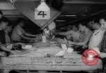 Image of Post Office Department United States USA, 1958, second 17 stock footage video 65675071627