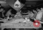 Image of Post Office Department United States USA, 1958, second 18 stock footage video 65675071627