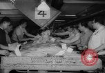 Image of Post Office Department United States USA, 1958, second 19 stock footage video 65675071627