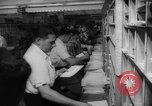 Image of Post Office Department United States USA, 1958, second 35 stock footage video 65675071627