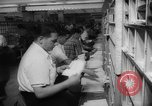 Image of Post Office Department United States USA, 1958, second 37 stock footage video 65675071627
