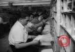 Image of Post Office Department United States USA, 1958, second 38 stock footage video 65675071627
