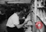 Image of Post Office Department United States USA, 1958, second 39 stock footage video 65675071627