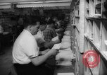 Image of Post Office Department United States USA, 1958, second 40 stock footage video 65675071627