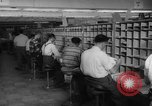 Image of Post Office Department United States USA, 1958, second 41 stock footage video 65675071627