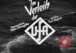 Image of submarines European Theater, 1944, second 31 stock footage video 65675071636