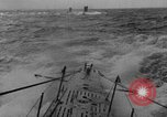 Image of submarines European Theater, 1944, second 52 stock footage video 65675071636