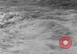 Image of submarines European Theater, 1944, second 58 stock footage video 65675071636