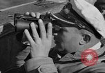 Image of submarine European Theater, 1944, second 9 stock footage video 65675071637