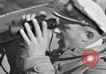 Image of submarine European Theater, 1944, second 12 stock footage video 65675071637