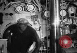 Image of submarine European Theater, 1944, second 15 stock footage video 65675071637