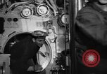 Image of submarine European Theater, 1944, second 17 stock footage video 65675071637