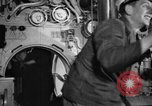 Image of submarine European Theater, 1944, second 18 stock footage video 65675071637