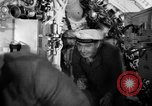 Image of submarine European Theater, 1944, second 20 stock footage video 65675071637