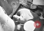 Image of submarine European Theater, 1944, second 22 stock footage video 65675071637