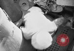 Image of submarine European Theater, 1944, second 26 stock footage video 65675071637