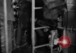 Image of submarine European Theater, 1944, second 30 stock footage video 65675071637
