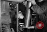 Image of submarine European Theater, 1944, second 32 stock footage video 65675071637