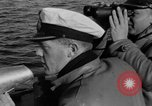 Image of submarine European Theater, 1944, second 44 stock footage video 65675071637