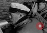 Image of submarine European Theater, 1944, second 45 stock footage video 65675071637