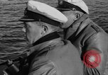 Image of submarine European Theater, 1944, second 49 stock footage video 65675071637