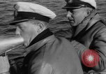 Image of submarine European Theater, 1944, second 50 stock footage video 65675071637