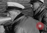 Image of submarine European Theater, 1944, second 51 stock footage video 65675071637