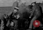 Image of submarine European Theater, 1944, second 53 stock footage video 65675071637