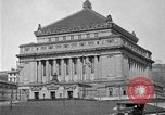 Image of Pittsburgh infrastructure Pittsburgh Pennsylvania USA, 1917, second 7 stock footage video 65675071642
