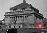 Image of Pittsburgh infrastructure Pittsburgh Pennsylvania USA, 1917, second 9 stock footage video 65675071642