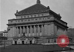 Image of Pittsburgh infrastructure Pittsburgh Pennsylvania USA, 1917, second 11 stock footage video 65675071642