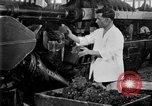 Image of chewing gum United States USA, 1919, second 18 stock footage video 65675071646
