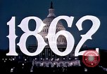 Image of agriculture United States USA, 1956, second 10 stock footage video 65675071647