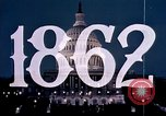 Image of agriculture United States USA, 1956, second 13 stock footage video 65675071647