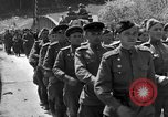 Image of 80th Infantry Division Liezen Austria, 1945, second 5 stock footage video 65675071654
