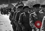 Image of 80th Infantry Division Liezen Austria, 1945, second 6 stock footage video 65675071654