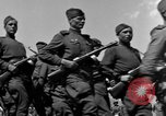 Image of 80th Infantry Division Liezen Austria, 1945, second 27 stock footage video 65675071654