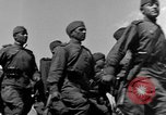 Image of 80th Infantry Division Liezen Austria, 1945, second 30 stock footage video 65675071654