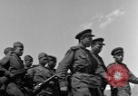 Image of 80th Infantry Division Liezen Austria, 1945, second 35 stock footage video 65675071654