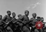 Image of 80th Infantry Division Liezen Austria, 1945, second 36 stock footage video 65675071654