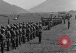 Image of 80th Infantry Division Liezen Austria, 1945, second 38 stock footage video 65675071654